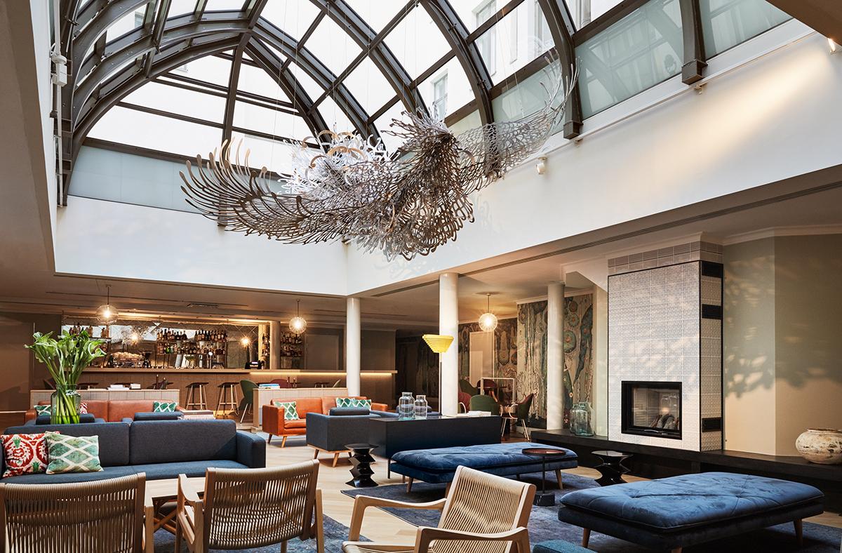 Hotel+St.+George+Wintergarden+2000px